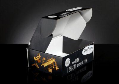 boxes-2-via