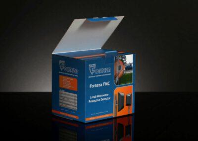 boxes-3-via